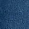 3762 BLAUW SAILS BLUE