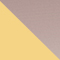 5010L3 - GOLD/ ROSA VERLAUF