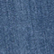 93 ECLIPSE GRAZE BLUE