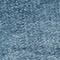 A802 VINTAGE AZURE BLUE