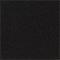 3001 BLACK