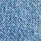 05 MED INDIGO - WORN IN BLUE