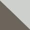 3764/3 - SCHWARZ/ TAUPE