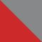 502011 - HAVANA/ GRAU VERLAUF