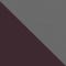 300387 SCHWARZ/ WEISS/ GRAU