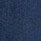 J41746 MORO DARK BLUE