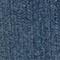 CHARIS CHARISMA BLUE