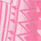 ROSA/ PINK