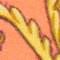 PINK/ ORANGE/ WEISS