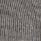 3530 M.GREY MEL