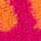 PINK/ ORANGE