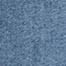 31464 MID USED 90S STR BLUE