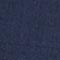 420 MEDIUM BLUE