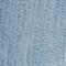 P1139 UTOPIA BLUE
