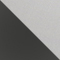 1100W156 - SCHWARZ/ GRAU VERSPIEGELT