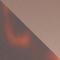 4430D4 - HAVANA/ BRAUN VERLAUF