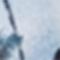 HELLBLAU/ PETROL/ WEISS