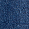 26 CHARLESTON PRESSED DARK BLUE