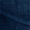 009 MEDIUM BLUE