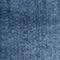 4646 COBALT BLUE