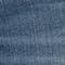 4626 deep blue
