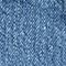 BB04 BABY BLUE