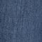 79 DARK INDIGO - WORN IN DARK BLUE