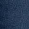 RK INDIGO-WORN IN BLUE