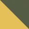 919631 - GOLD/ GRÜN