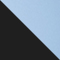 946004 - SCHWARZ/ BLAU POLARISIERD