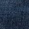 6816 DARK BLUE