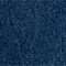 447 BLUE/ MIX