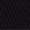 7005 BLACK