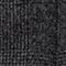 0250 GREY