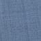 2Z6 CELESTRIAL BLUE