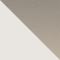 110132 - SILBER/ GRAU VERLAUF