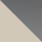 10148G - GOLD/ GRAU VERLAUF