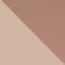110814 - ROSE GOLD/ PINK VERLAUF