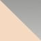 3530L3 - PINK GOLD/ GRAU VERLAUF