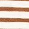 742 antique wood