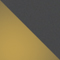 919648 - GOLD/ GRAU