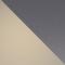 914778 - GOLD/ GRAU POLARISIERT