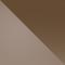616613 - BEIGE/ BRAUN