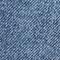 3677 SPYGLASS BLUE