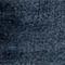 37 DARK INDIGO - WORN IN BLUE