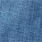 288 CASHMERE MID BLUE WASH
