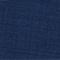 430 BRIGHT BLUE
