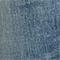 4984 SANDY WINTER BLUE