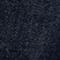 1241 3D RAW DENIM BLUE