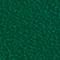 GREEN -GUCCI GREEN